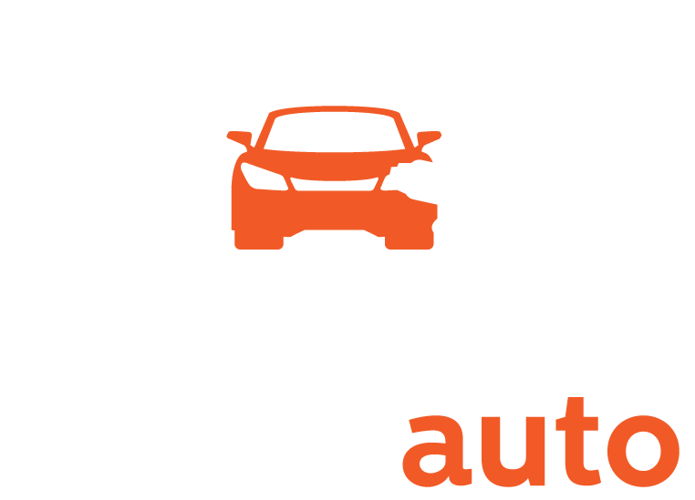 Clifton Auto Centre Inc.